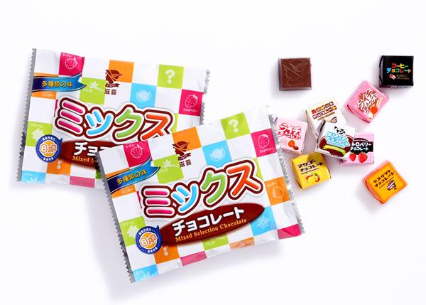 滋露巧克力-內文圖片600x429-1