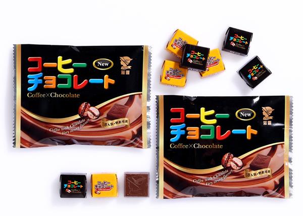 滋露巧克力-內文圖片600x429-5