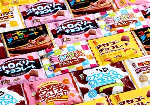 滋露巧克力-封面縮圖298x209