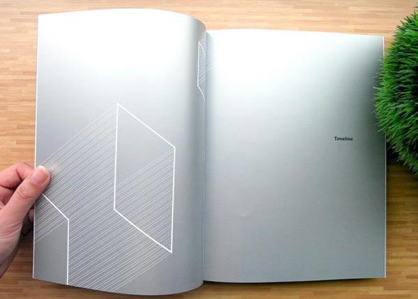 包裝設計年鑒-內文圖片600x429-3
