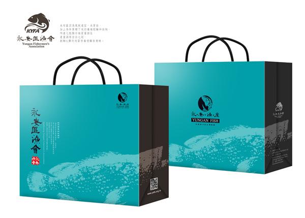 永安漁會-海味嚴選-內文圖片600x429-5