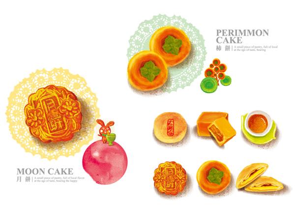 百年餅藝-內文圖片600x429-6