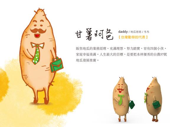 阿甘薯叔-內文圖片600x429-10