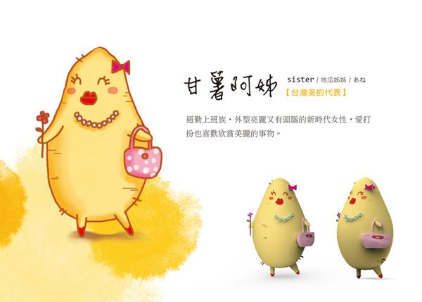 阿甘薯叔-內文圖片600x429-13