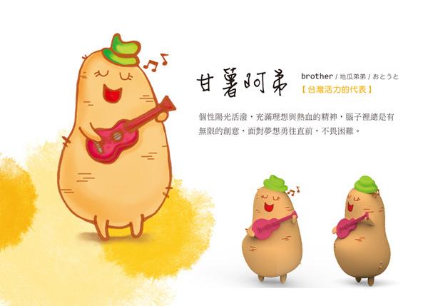 阿甘薯叔-內文圖片600x429-14