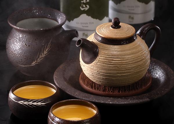 茶勤-內文圖片600x429-10