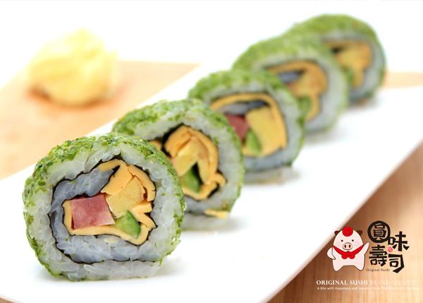 存在設計官網-內文圖片600x429圓味壽司-13