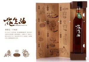 存在設計官網-封面縮圖298x209龍井花生-2