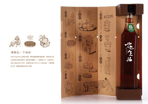 存在設計官網-封面縮圖298x209龍井花生-5