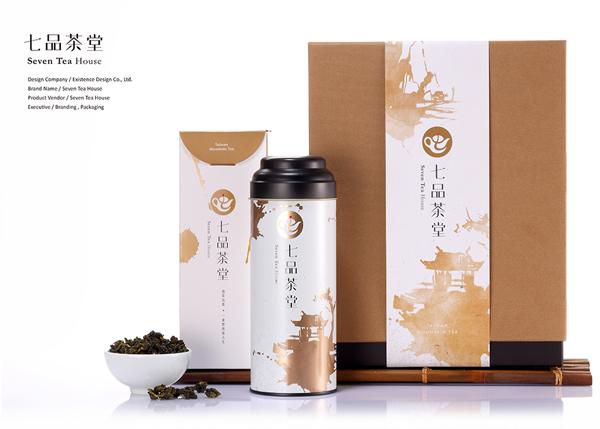 七品茶堂-06