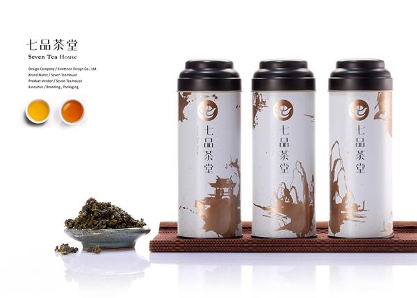 七品茶堂-08