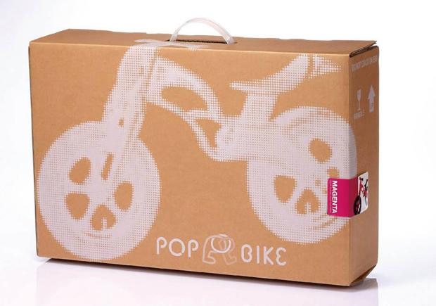 popbike-015