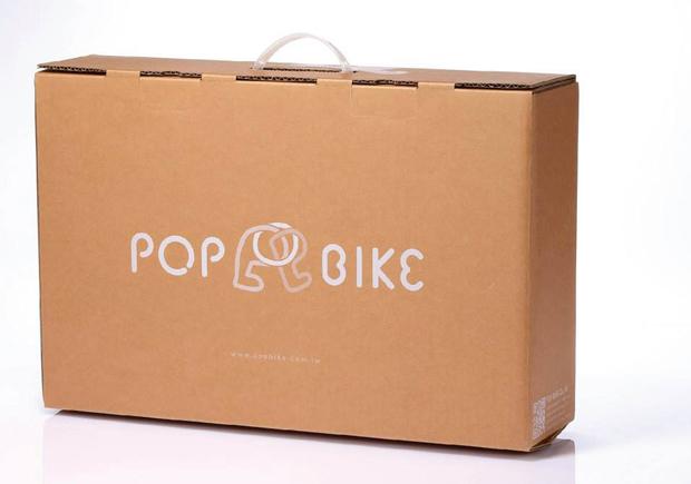 popbike-016