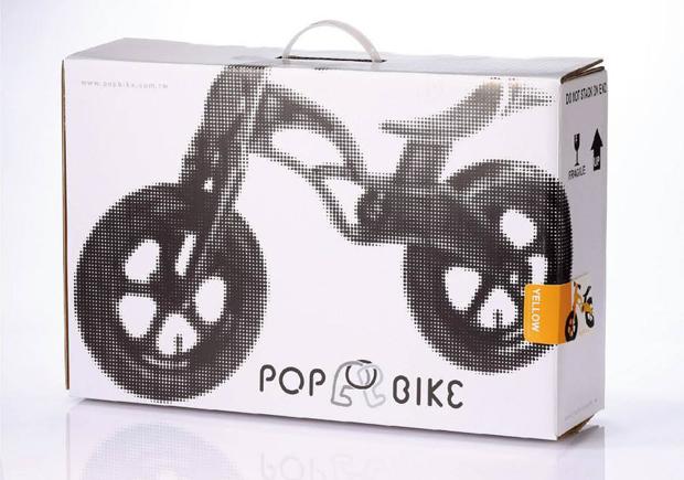 popbike-017