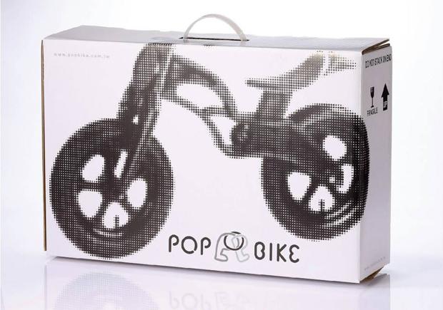 popbike-018