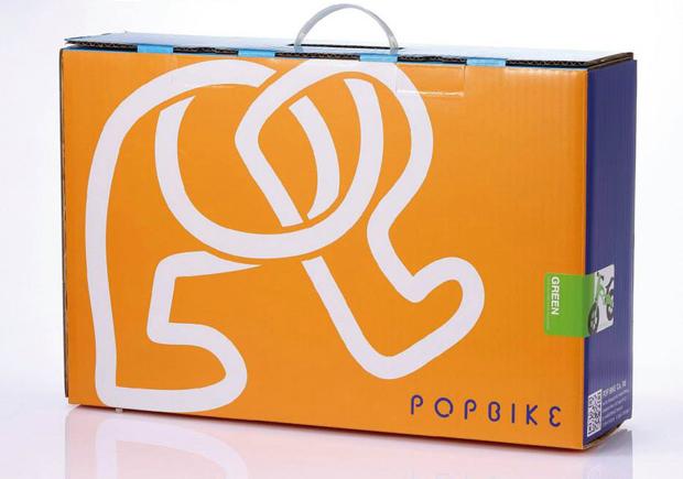popbike-020