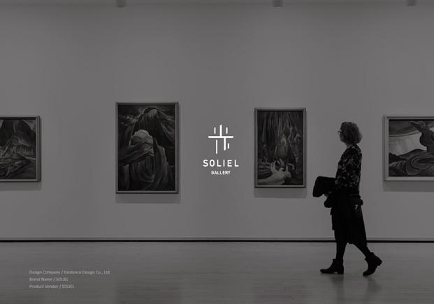 art09
