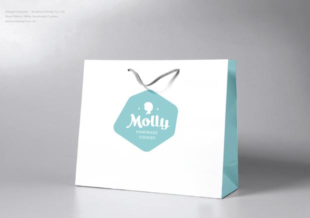 molly-02