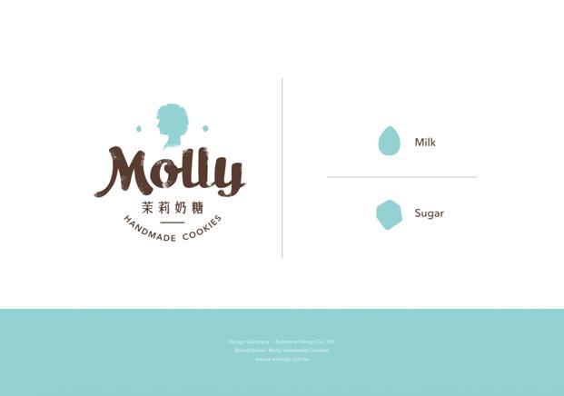 molly-06