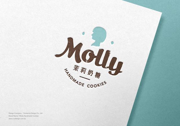 molly-07