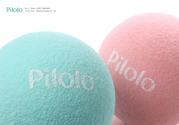 pilolo-ball-WB-004