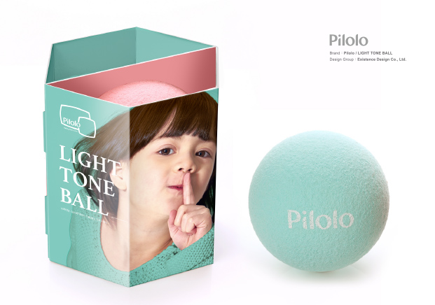pilolo-ball-WB-008