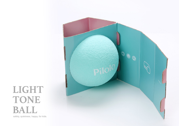 pilolo-ball-WB-016