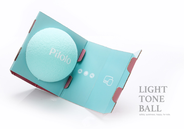 pilolo-ball-WB-017