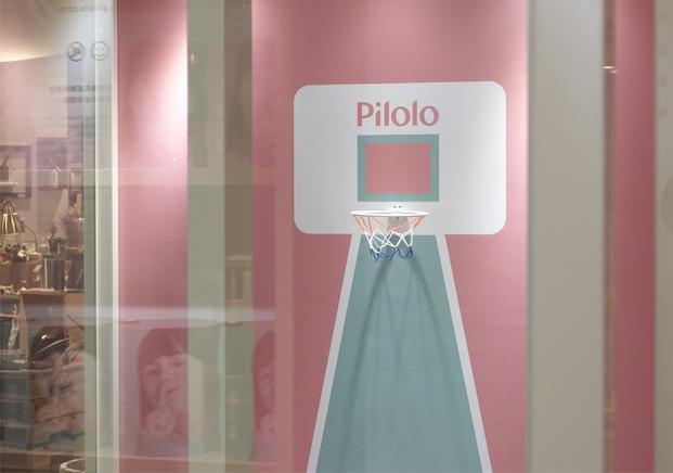 pilolo-sball-WB-004