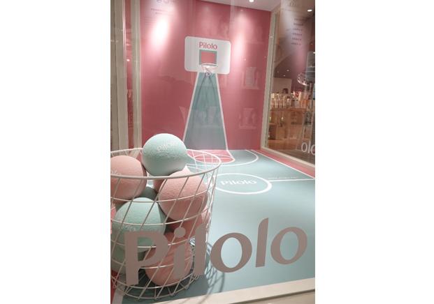 pilolo-sball-WB-009