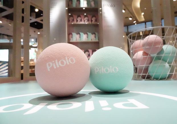 pilolo-sball-WB-010