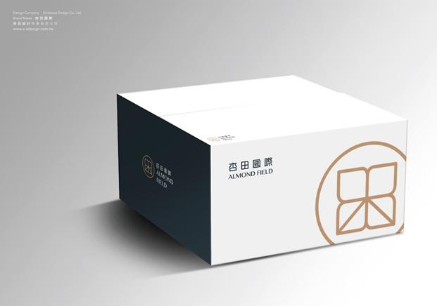 杏田-009