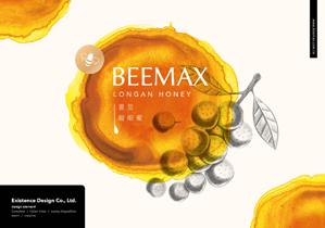 BEEMAX