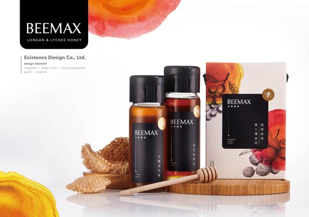 beemax-004