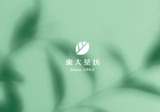 東大茶坊-wb-001