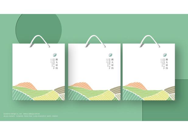 東大茶坊-wb-005