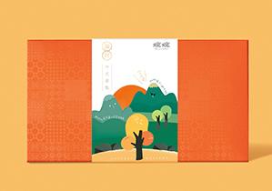 婉婉-cover-01