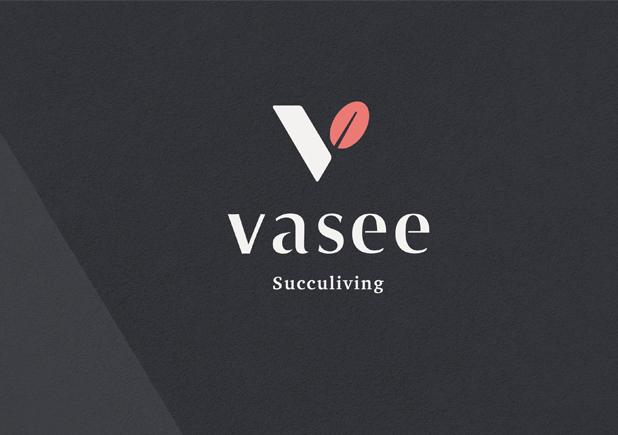 VASEE-wb-001