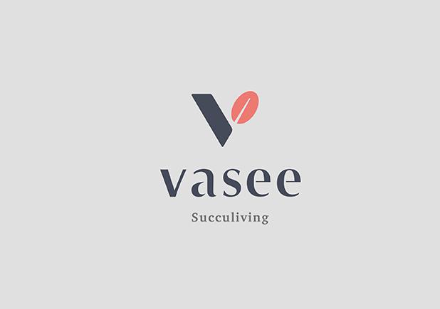 VASEE-wb-002