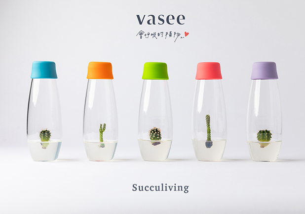 VASEE-wb-004