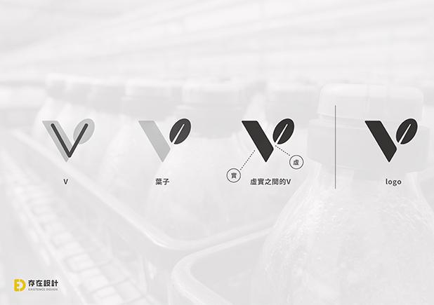 VASEE-wb-006