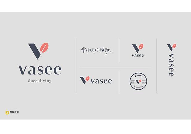 VASEE-wb-007