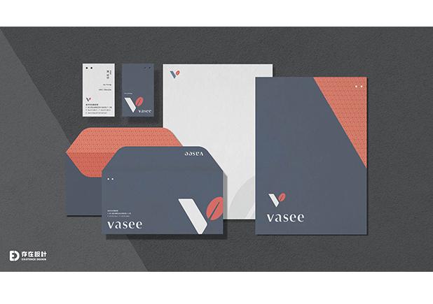 VASEE-wb-009