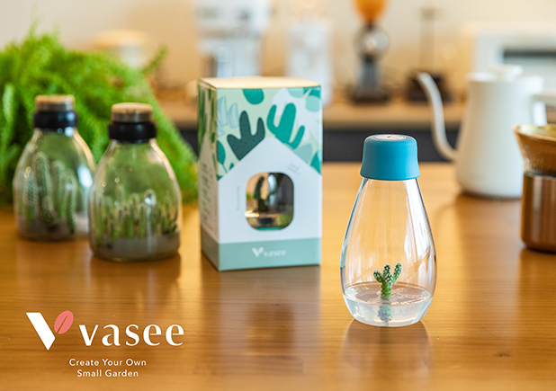 VASEE-wb-017