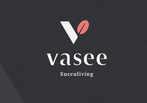 VASEE_cover-01