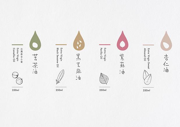 璞蜜油品wb-003
