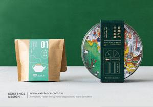 味覺莊園cover-01