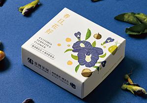 台灣茶摳-髮皂_cover-01
