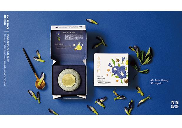 台灣茶摳-髮皂wb-002