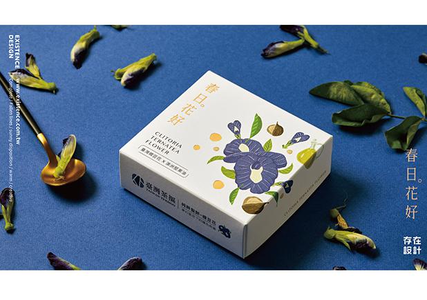 台灣茶摳-髮皂wb-003